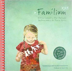 Familium