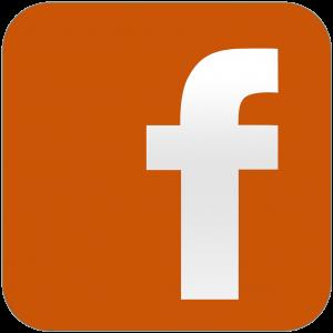facebook_icon_by_sparkyemp-d4j7632-300x300