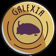 galexia