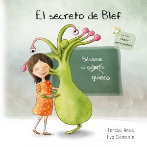 portada-El-Secreto-de-Blef