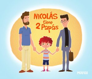 NicolásTiene2Papas